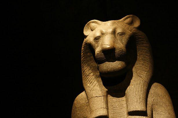 Egitto Essenziale
