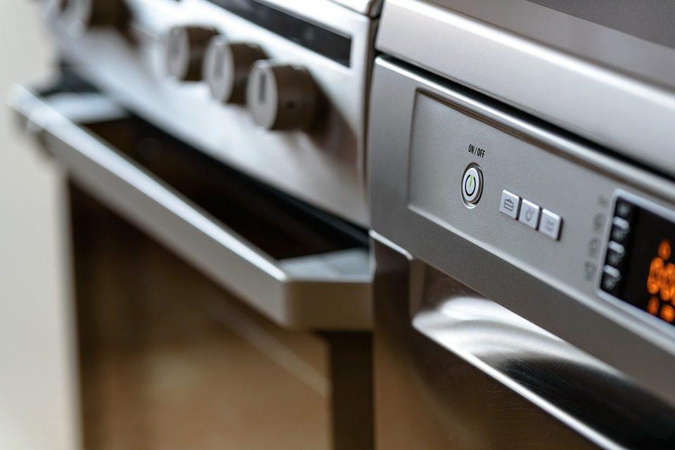 Elettrodomestici: i consumi in etichetta diversi da quelli reali