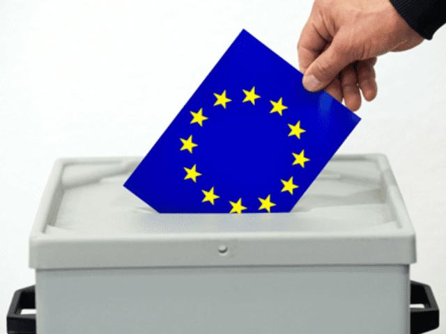Elezioni PE: nuove norme sul finanziamento dei partiti