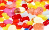 Eliminare l'errore farmacologico nelle terapie ospedaliere