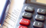 Elusione dell'imposta sulle società: nuovi accordi europei