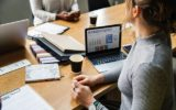 Emergenza Coronavirus: formazione e collaborazione in azienda diventano digitali