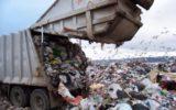 Emergenza ecologica: come superarla?