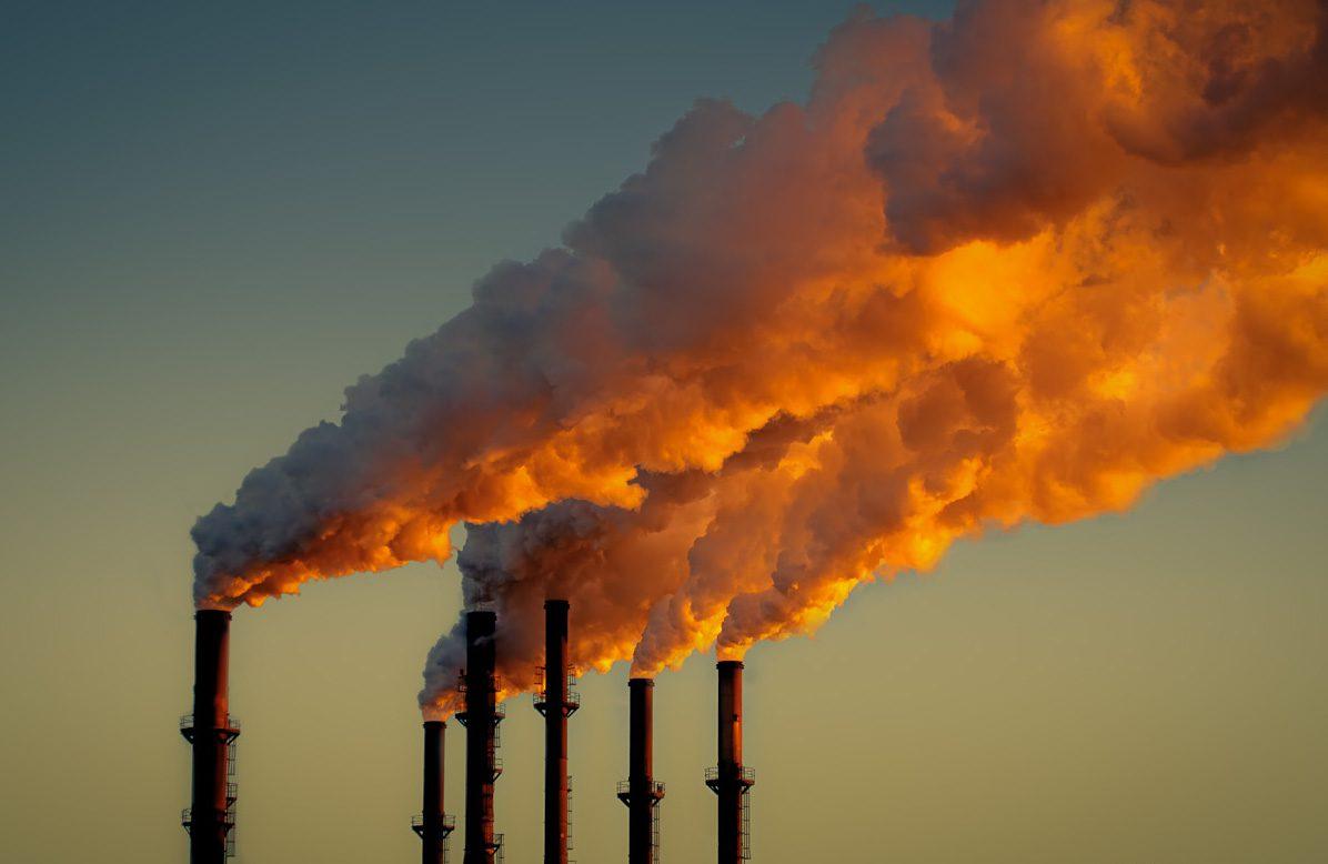 Emissioni CO2: proposte nuove norme più rigorose