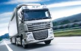 Emissioni di CO2 per gli autocarri: le nuove norme