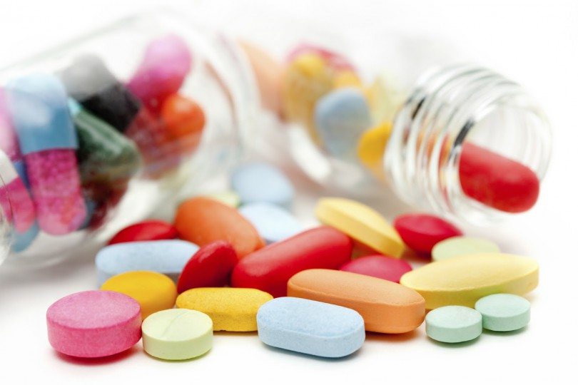 Enea-Cnr insieme in una ricerca sugli antibiotici veterinari