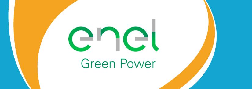 Enel Green Power: un parco eolico negli Stati Uniti