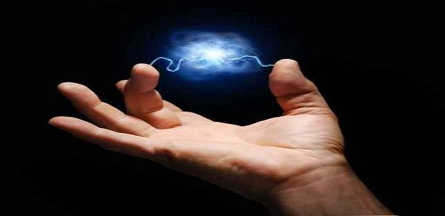 Energia elettrica: boom della produzione e nuovi equilibri