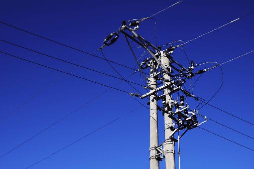 Energia: il caro bollette pesa su imprese e famiglie