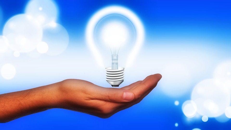 Energia: la Campania che innova si racconta