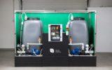 Energia rinnovabile: il progetto di Green Energy Storage