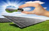 Energia solare...e pulita