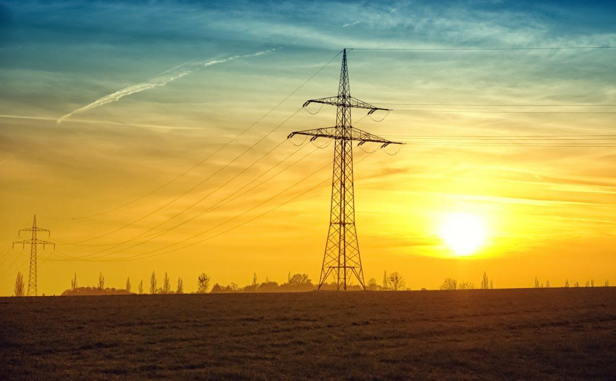 Energia sostenibile: una settimana dedicata