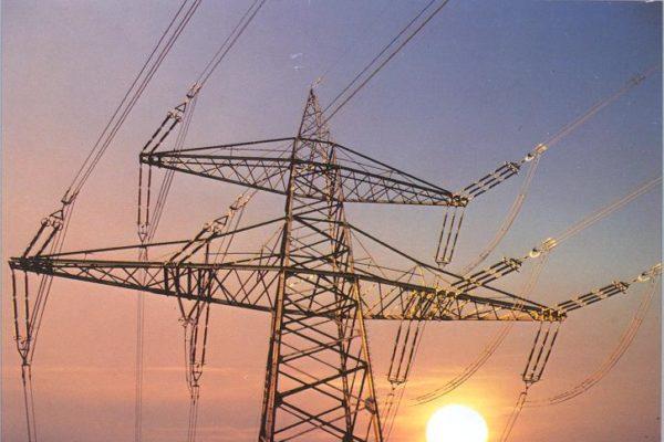 ENERGIA:TENDENZE FUTURE