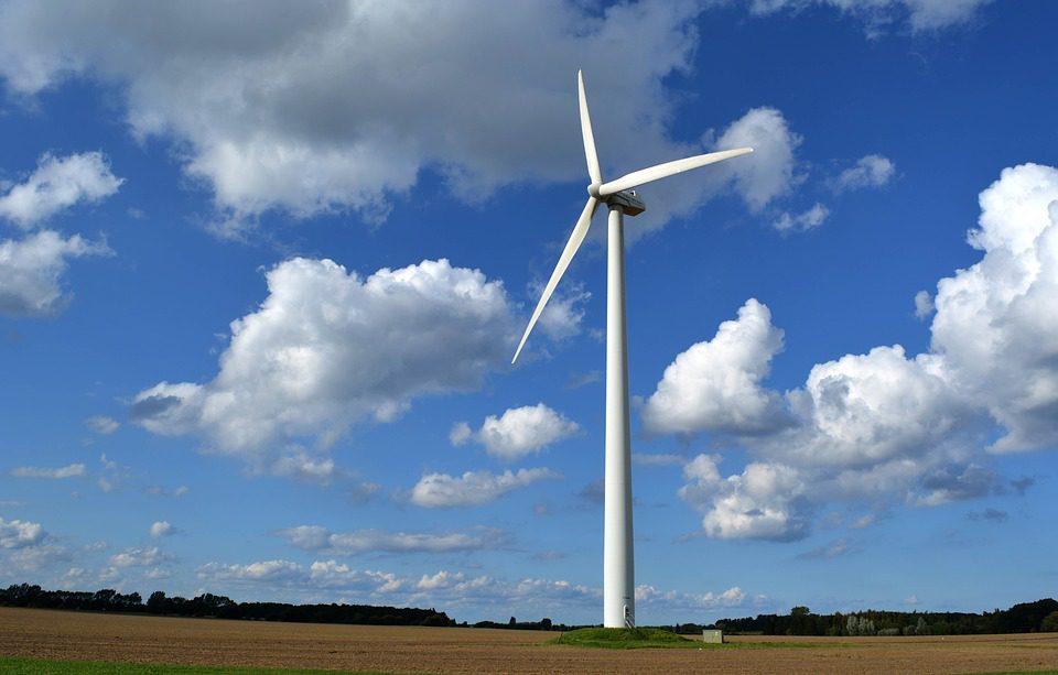 Energie rinnovabili: nuovo accordo europeo