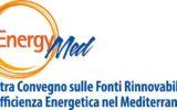 EnergyMed 2019