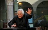 Enrico Intra Trio a Napoli: jazz e blue note