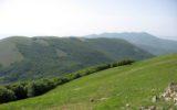 Ente Parco dell'Appennino Lucano: accordo al Ministero dell'Ambiente