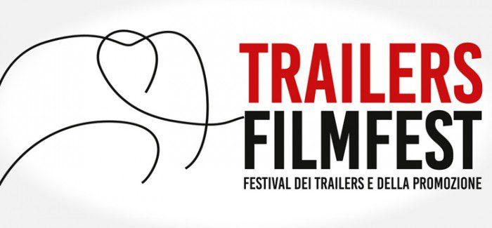 Entra nel vivo il concorso del Trailers FilmFest