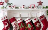 Epifania: in aumento i regali