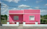 Episodios: Fotografia contemporanea uruguaiana