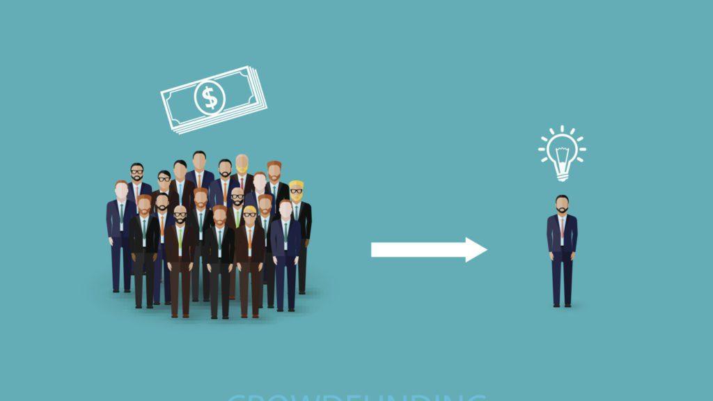 Equity crowdfunding: un nuovo documento ne chiarisce regolamenti e modifiche