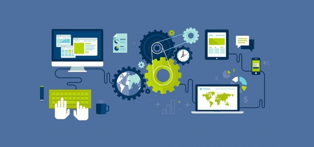 Equity Crowdfunding: uno strumento sempre più utile alle aziende