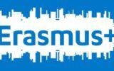 Erasmus+: il viaggio che ti cambia la vita