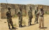 Eritrea:un riparo sicuro a chi decide di lasciare l'esercito