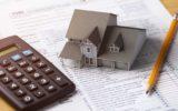 Erogazione mutui in Italia: i dati sul secondo trimestre 2019