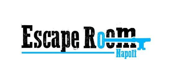 Escape Room a Napoli
