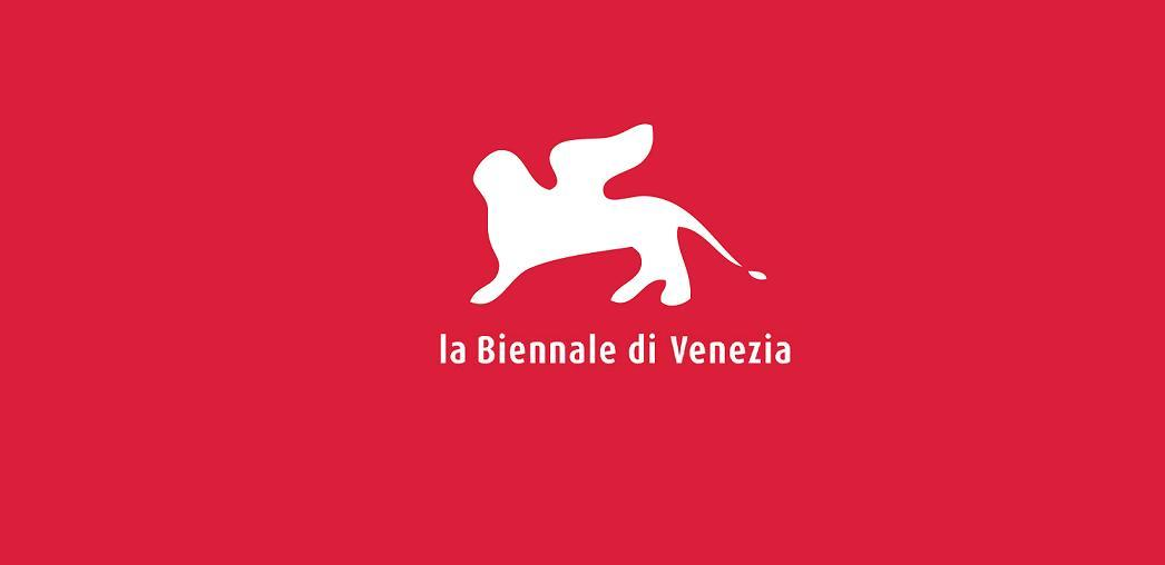 Esposizione Internazionale d'Arte della Biennale di Venezia