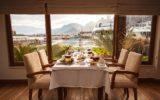 Estate 2019: i più bei ristoranti italiani con vista mare