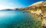 Estate 2019: le isole della Croazia preferite dagli italiani
