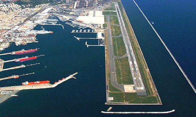 Estate 2019: quali sono stati i migliori aeroporti italiani