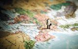 Estate alla scoperta dell'Europa
