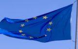Esteri: nell crisi siriana l'UE con Libano e Giordania
