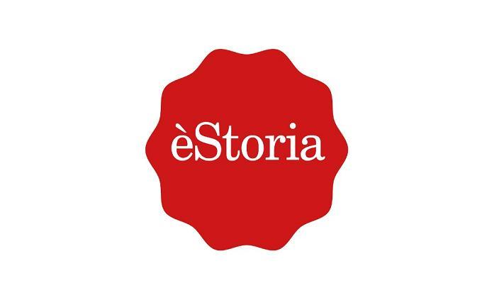 èStoria Festival