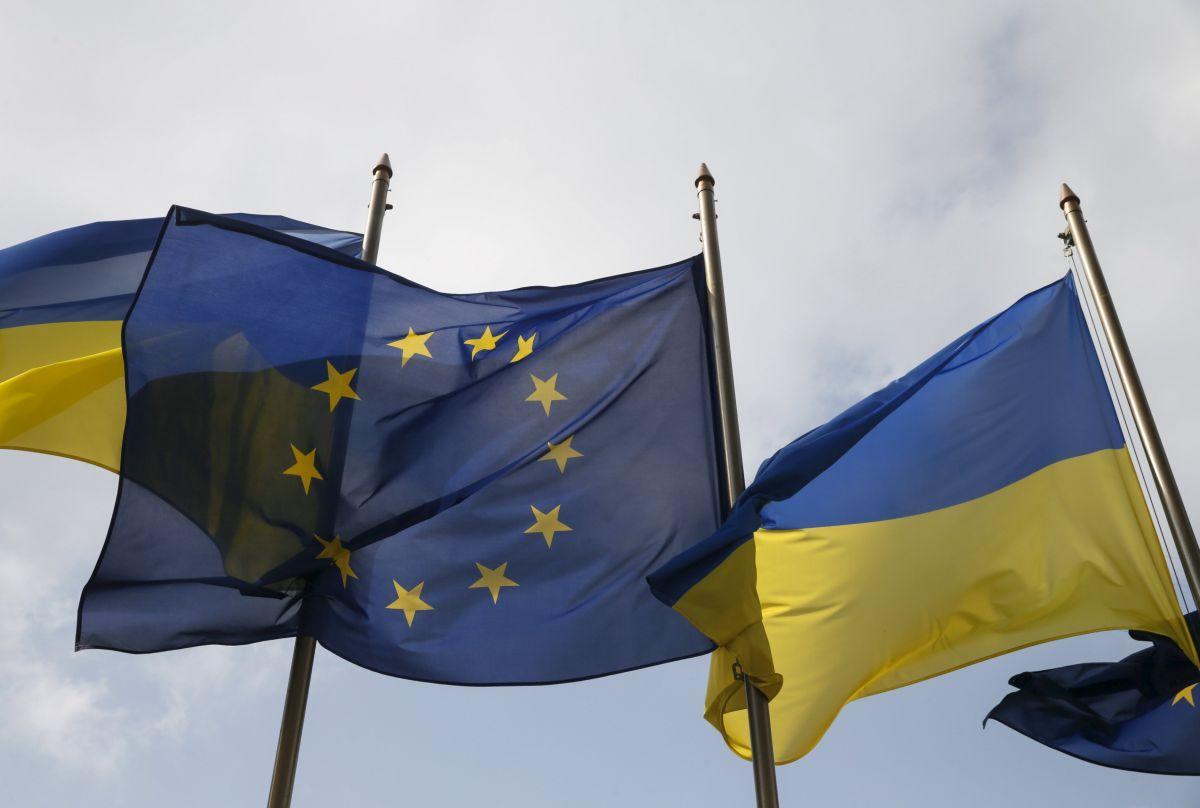 EUAM Ucraina: nominato il nuovo capomissione