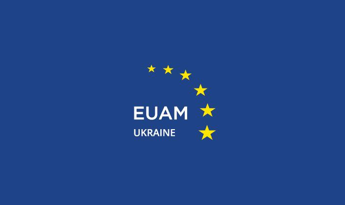 EUAM Ukraine: missione prorogata