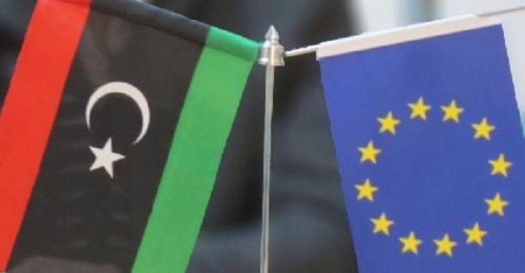 EUBAM Libya: come cambia la missione