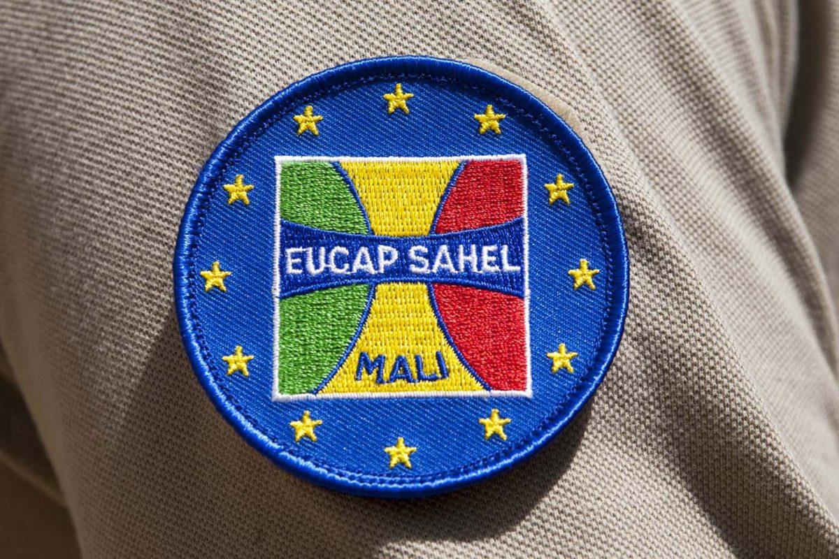 EUCAP Sahel Mali