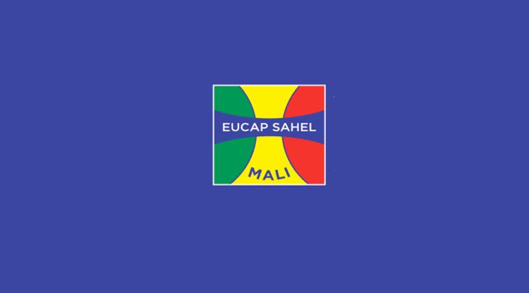 EUCAP Sahel Mali: missione prolungata