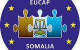 EUCAP Somalia: nominato il nuovo capomissione