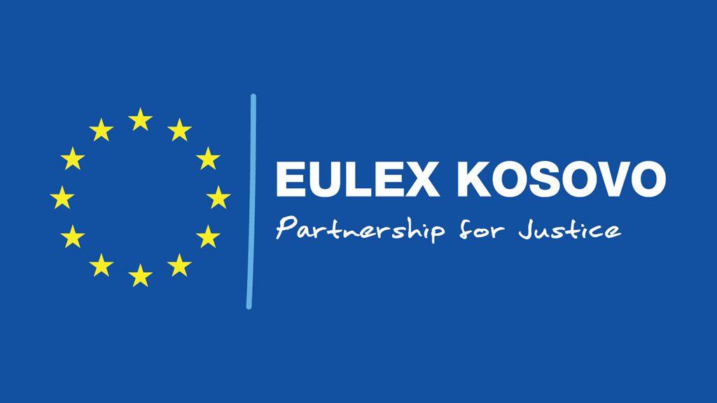EULEX Kosovo: nominato il nuovo capo missione