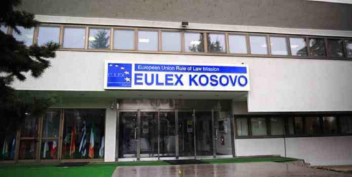 EULEX Kosovo: nuovo ruolo per la missione UE