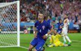 Euro 2016: i verdetti del gruppo C e D