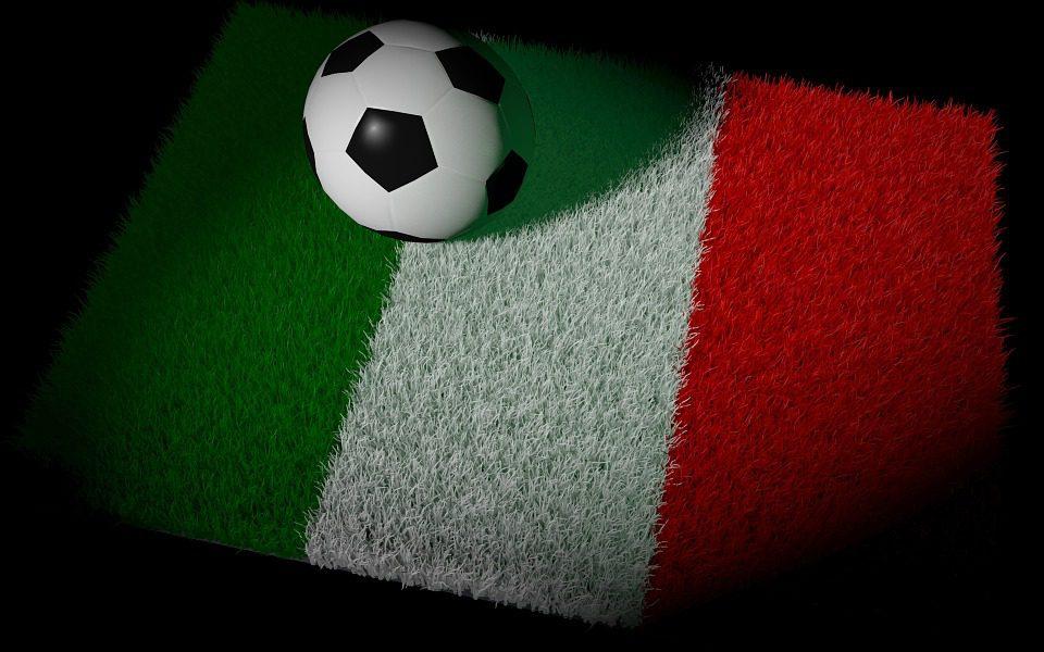 Euro 2016: l'identikit del tifoso italiano