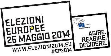 49 MILIONI DI ITALIANI AL VOTO