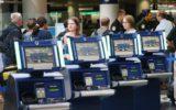 Europa: è in vigore il Passenger Name Record